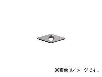 京セラ 旋削用チップ TN620 サーメット VBET110302MR-F TN620(7718942) 入数:10個