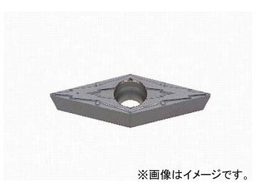 タンガロイ 旋削用M級ポジTACチップ CMT VBMT110304-PSF NS9530(7071256) 入数:10個