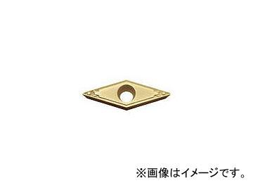 京セラ 旋削用チップ PV720 PVDサーメット VBMT160408HQ PV720(7717458) 入数:10個