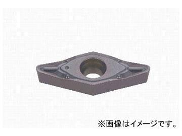 タンガロイ 旋削用M級ポジTACチップ CMT VCMT110308-PSS NS9530(7071680) 入数:10個