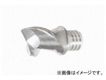 タンガロイ ソリッドエンドミル 超硬 VEE120L09.0R05A02S08(7100957) 入数:2本