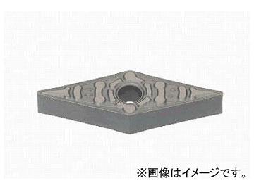 タンガロイ 旋削用M級ネガTACチップ CMT VNMG160408-TQ GT9530(7094191) 入数:10個
