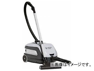 ニルフィスク 乾式掃除機 VP600(7595158)