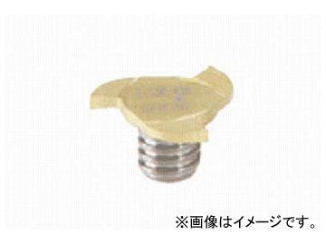 タンガロイ ソリッドエンドミル COAT VST177W2.20R110-3S06(7101121) 入数:2本