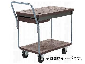 太幸 カットテーブル 斜めハンドル WCT-10(7640650)
