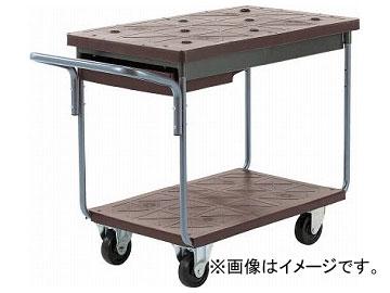 太幸 カットテーブル 水平ハンドル WCT-11(7640668)