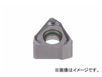 タンガロイ 転削用C.E級インサート WNGU07T308TN-MJ AH130(7072074) 入数:10個