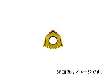 京セラ ミーリング用チップ CA6535 CVDコーティング WNMU080608EN-GH CA6535(7719361) 入数:10個