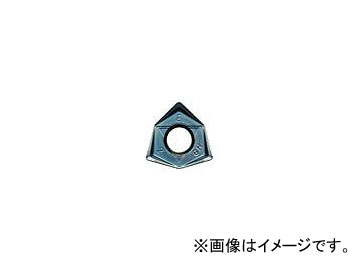 京セラ ミーリング用チップ PR1535 PVDコーティング WNMU080608EN-GH PR1535(7719345) 入数:10個