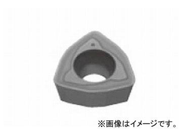 タンガロイ 転削用K.M級TACチップ WPMT080615ZPR-DML AH730(7094612) 入数:10個