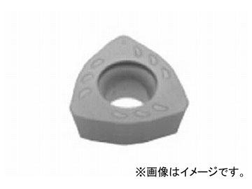 タンガロイ 転削用K.M級TACチップ WPMT080615ZSR T3130(7094639) 入数:10個