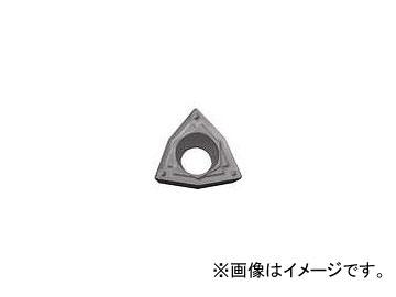 京セラ 旋削用チップ TN620 サーメット WPMT160304HQ TN620(7719272) 入数:10個