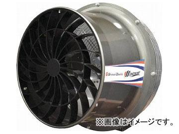 昭和 ウインドレーサー WRタイプ(200W) WR-200N(7616635)