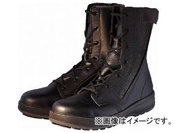シモン 安全靴 長編上靴 WS33HiFR 23.5cm WS33HIFR-23.5(7570741)