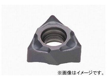 タンガロイ 旋削用G級ポジTACチップ WXGU040304R-SS KS05F(7074344) 入数:10個