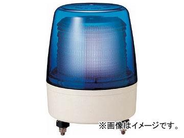 パトライト 中型LEDフラッシュ表示灯 XPE-M2-B(7515073)