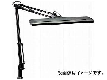 山田 Z-LIGHT LEDアームスタンド Z-1000B(7603878)