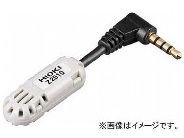 HIOKI 温湿度センサ(全長50mm) Z2010(7757778)