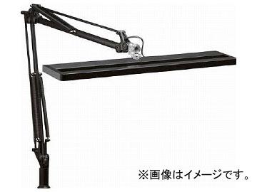 山田 Z-LIGHT Z-81B(7516801)