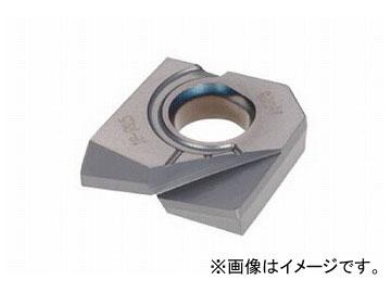 本物保証!  タンガロイ 転削用特殊チップ AH710(7075090) 入数:5個:オートパーツエージェンシー ZFRM160R10-MJ-DIY・工具