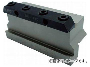 イスカル W ツールブロック TGTBU 20-35(6215041)