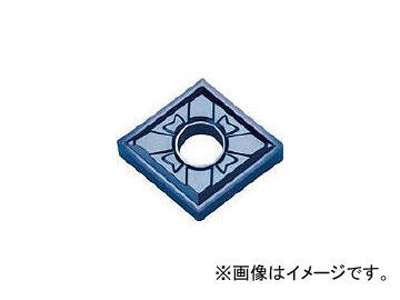 京セラ 旋削用チップ PR1535 COAT CNGG120404MFP-SK PR1535(8205101) 入数:10個