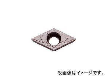 京セラ 旋削用チップ PR1535 COAT DCGT11T301MP-CF PR1535(8205430) 入数:10個