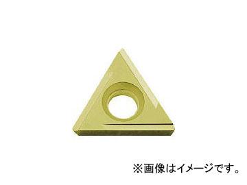 京セラ 旋削用チップ PV710 PVDサーメット CMT TPGH110308L-H PV710(8230181) 入数:10個