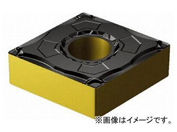サンドビック T-MAXPチップ COAT CNMG 12 04 04-LC 4325(5690951) 入数:10個