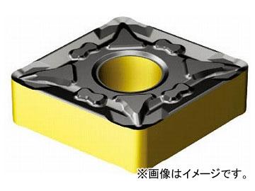 04 4325(5691206) T-MAXPチップ 08-MF サンドビック COAT CNMG 12 入数:10個