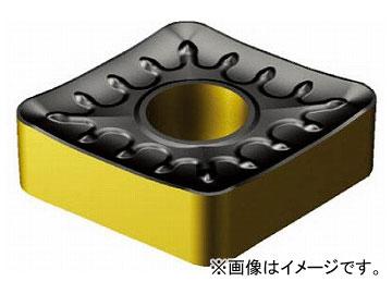 【ギフ_包装】 24-QR 4325(5694612) T-MAXPチップ COAT CNMM 06 サンドビック 入数:10個:オートパーツエージェンシー 19-DIY・工具