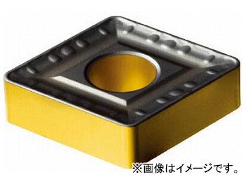 【限定品】 19 サンドビック COAT T-MAXPチップ 24-HR 4325(5694540) 入数:10個:オートパーツエージェンシー 06 CNMM-DIY・工具