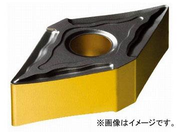 サンドビック T-MAXPチップ COAT DNMG 15 06 08-MF 4325(5703697) 入数:10個