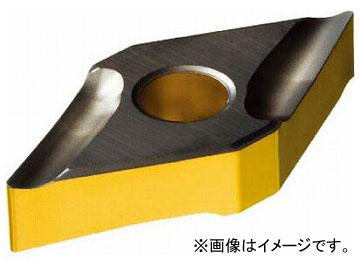 サンドビック T-MAXPチップ COAT DNMG 15 06 04L-K 4325(5703204) 入数:10個