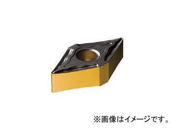 サンドビック T-MAXPチップ COAT DNMG 15 04 04-MF 4315(6139248) 入数:10個