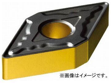 サンドビック T-MAXPチップ COAT DNMG 15 06 12-MR 4325(5704367) 入数:10個