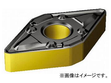 サンドビック T-MAXPチップ COAT DNMX 15 04 08-WM 4325(6079971) 入数:10個