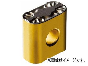 サンドビック T-MAXPチップ COAT LNMX 19 19 40-PM 4325(5716667) 入数:10個