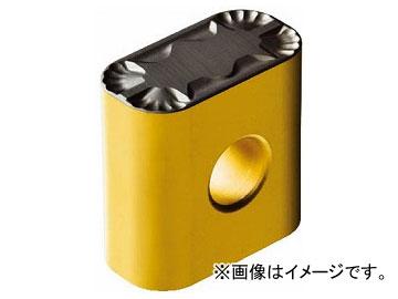 サンドビック T-MAXPチップ COAT LNUX 19 19 40-PF 4325(5716705) 入数:10個