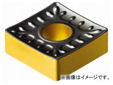 優先配送 サンドビック 入数:10個:オートパーツエージェンシー T-MAXPチップ SNMM 06 12-QR 4325(5787939) 19 COAT-DIY・工具