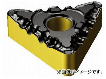 サンドビック T-MAXPチップ COAT TNMG 22 04 12-PF 4325(5796547) 入数:10個
