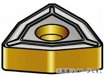 サンドビック T-Max 旋削用ネガ・チップ COAT TNMX 15 09-2 2025(5797543) 入数:5個