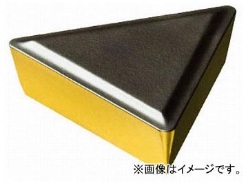 サンドビック T-MAXPチップ COAT TPMR 16 03 04 4325(5798124) 入数:10個