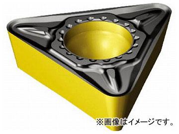 サンドビック コロターン111 旋削用ポジ・チップ COAT TPMT 11 03 08-PM 4325(6137229) 入数:10個