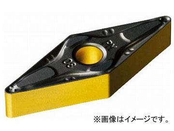 サンドビック T-MAXPチップ COAT VNMG 16 04 12-PM 4315(5801796) 入数:10個