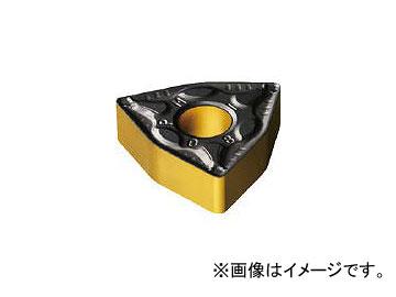 サンドビック T-MAXPチップ COAT WNMG 08 04 16-PM 4315(6139949) 入数:10個