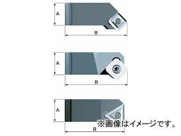 富士元 ナイスカット専用アーム ネガSタイプ AMNS-03(7962452) 入数:1セット(3本)