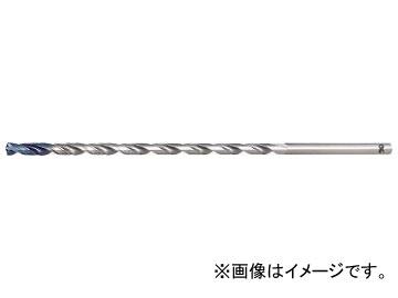 OSG 超硬油穴付きADOドリル 20Dタイプ ADO-20D-6.2(8265014)