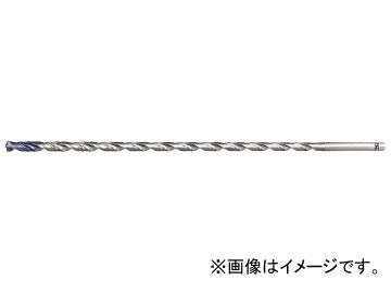OSG 超硬油穴付きADOドリル 30Dタイプ ADO-30D-5(8265027)