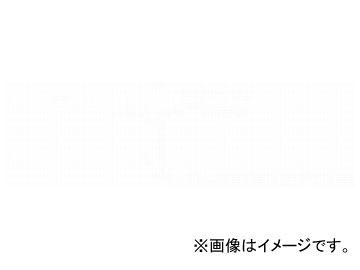 ミヤナガ MB350シャンク16mm MBSK16(8113365)